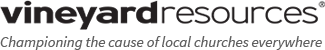 Vineyard Resources Logo